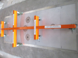 Eclipse Technics SUMS installation